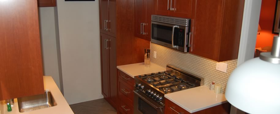 Superbe ABC Cabinet Makers | New York City Custom Cabinets And Furniture
